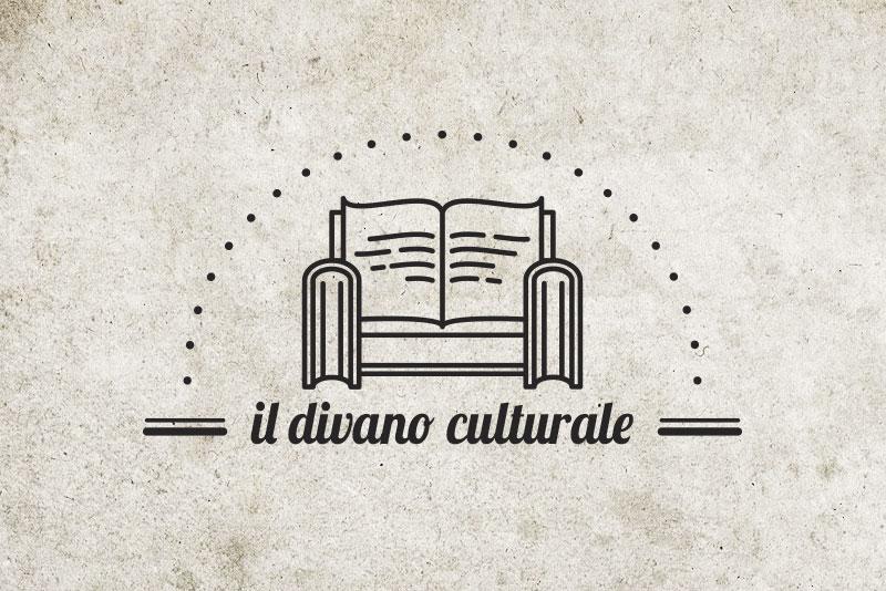 il divano culturale