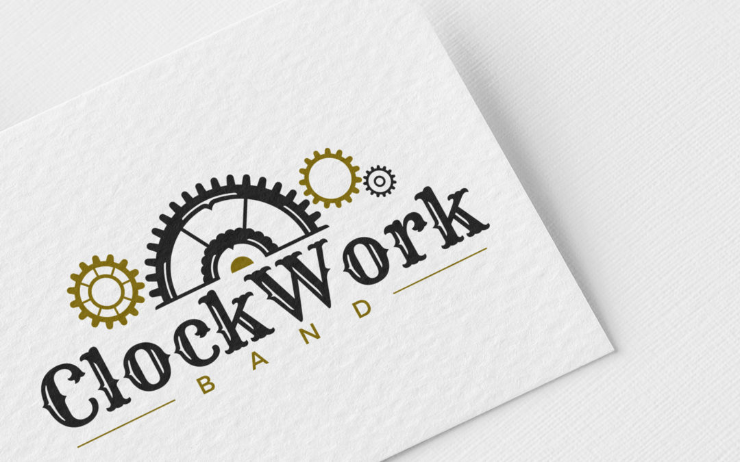 ClockWork Band